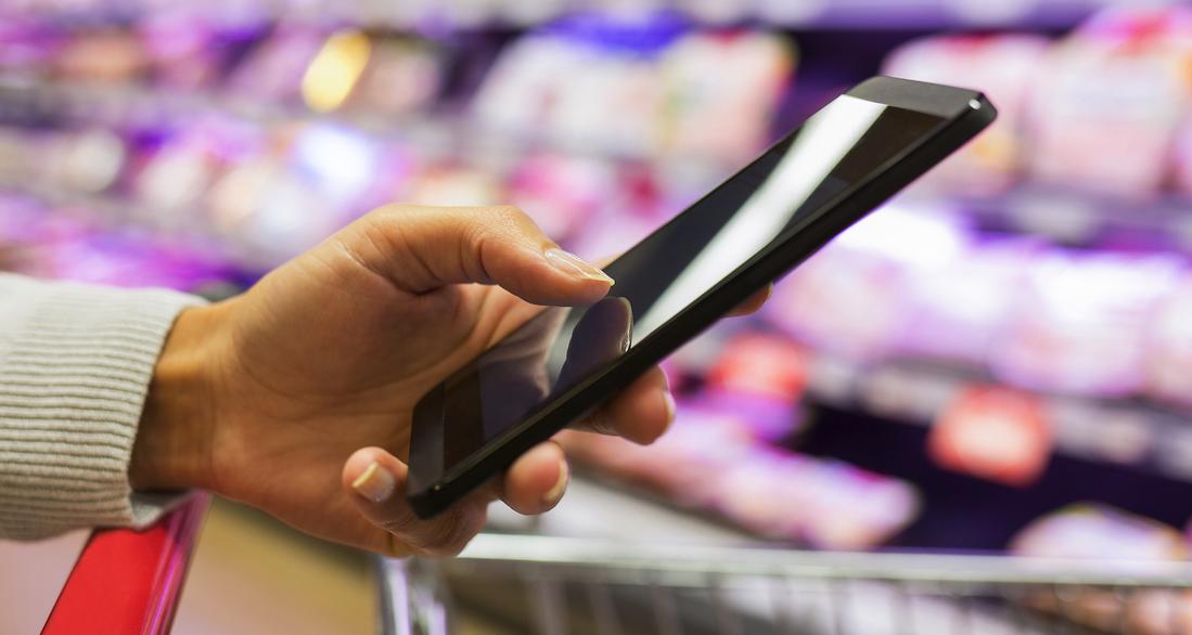 Aplicaciones-móviles-para-hacer-la-compra (1)
